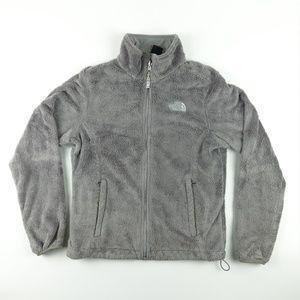 The North Face Women Osito 2 Fleece Jacket A2600